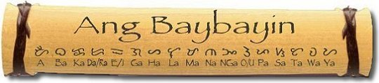 Baybayin, The Ancient Script of the Philippines